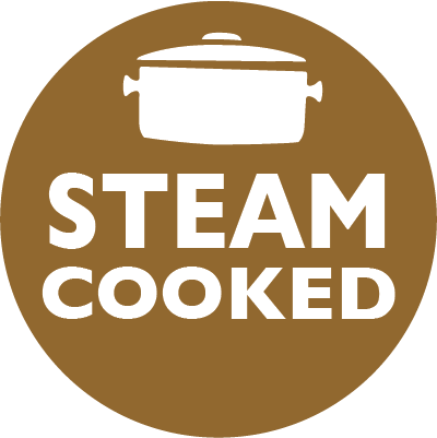 xmas-steamcooked.png