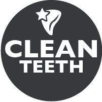cleanteeth.png