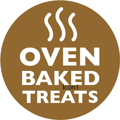 xmas-ovenbaked.png