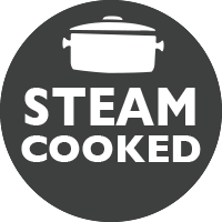steamCooked.png