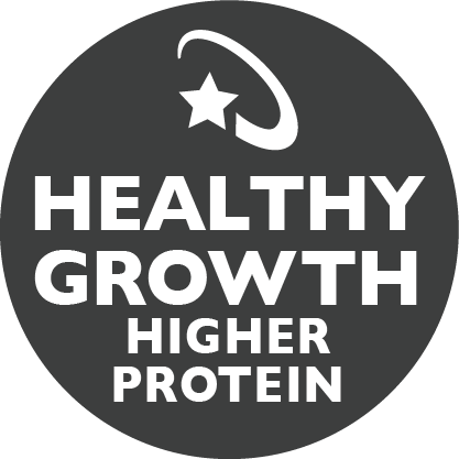 images\key-benefits\healthgrowthhigherprotein.png