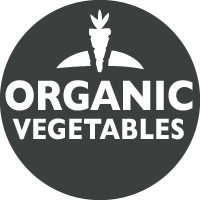 images\key-benefits\organicvegetables.png