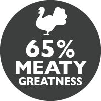 images\key-benefits\65percentmeatygreatnessturkey.png