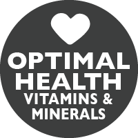 images\key-benefits\optimalhealthvitaminsandminerals.png