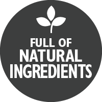 images\key-benefits\fullofnaturalingredients.png