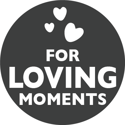 images\key-benefits\forlovingmoments.png