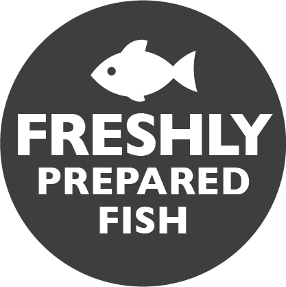 images\key-benefits\freshlypreparedfish.png