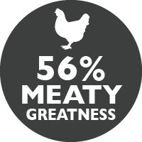 images\key-benefits\56percentmeatygreatnesschicken.png