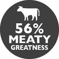 images\key-benefits\56percentmeatygreatnessbeef.png