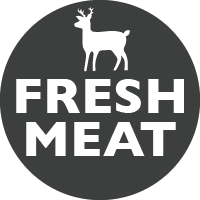 images\key-benefits\freshmeatvenison.png