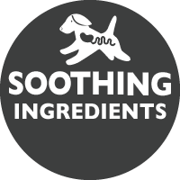 images\key-benefits\soothingingredients.png