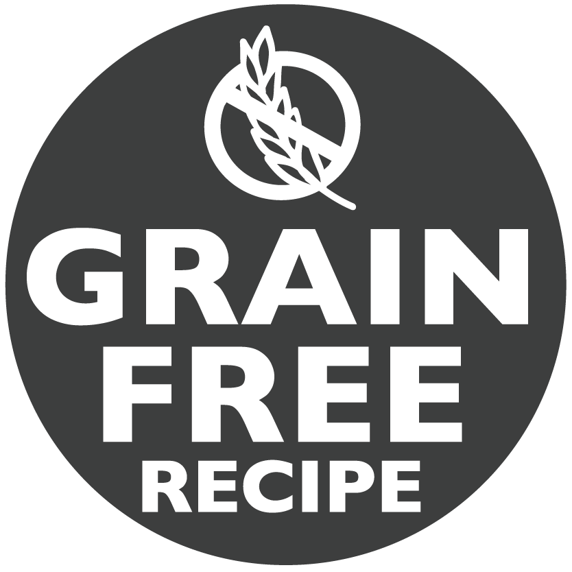 images\key-benefits\grainfree.png