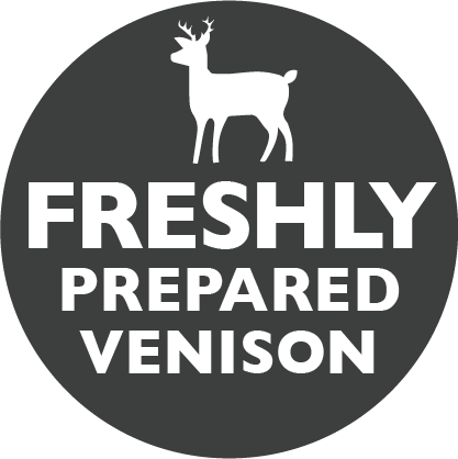images\key-benefits\freshlypreparedvenison.png
