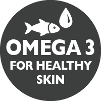 images\key-benefits\omega3forhealthyskin.png