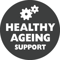 images\key-benefits\healthyagingsupport.png