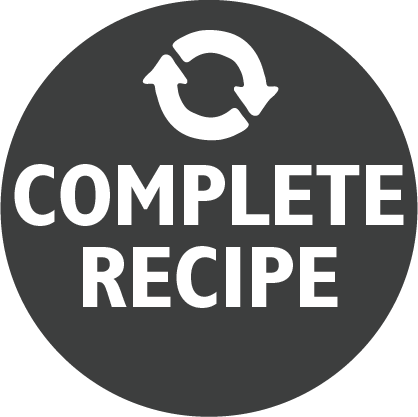 images\key-benefits\completerecipe.png