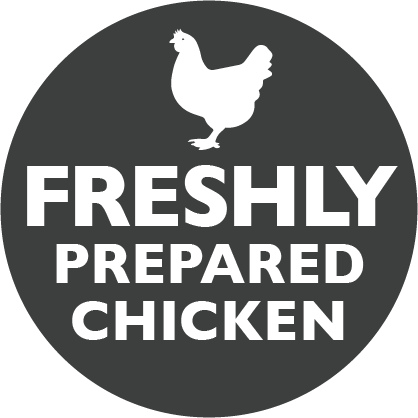 images\key-benefits\freshlypreparedchicken.png