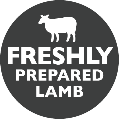 images\key-benefits\freshlypreparedlamb.png