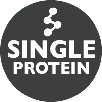 images\key-benefits\singleprotein.png