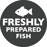 images\key-benefits\freshmeatfish.png