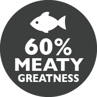images\key-benefits\60percentmeatygreatnessfish.png