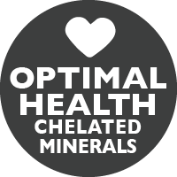 images\key-benefits\optimalhealthchelatedminerals.png