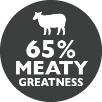 images\key-benefits\65percentmeatygreatnesslamb.png