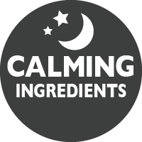 images\key-benefits\calmingingredients.png