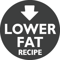 images\key-benefits\lowerfatrecipe.png