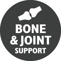 images\key-benefits\boneandjointsupport.png