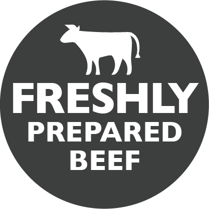 images\key-benefits\freshlypreparedbeef.png