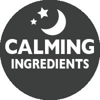 images\key-benefits\calmingingredients.png