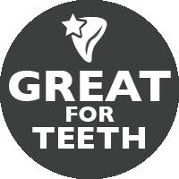 images\key-benefits\greatforteeth.png