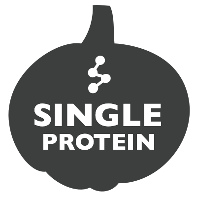 images\key-benefits\halloween-singleprotein.png