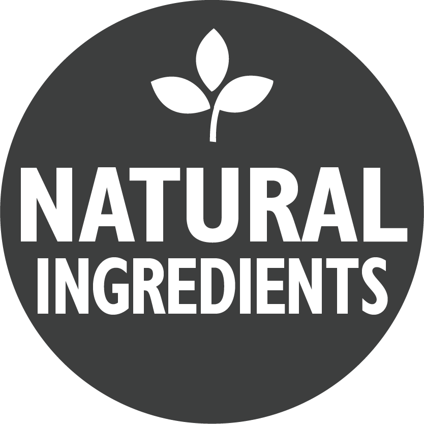images\key-benefits\naturalingredients.png