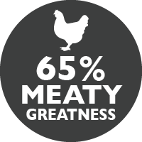 images\key-benefits\65percentmeatygreatnesschicken.png